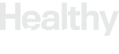[LOGO] Oregon Healthy Living